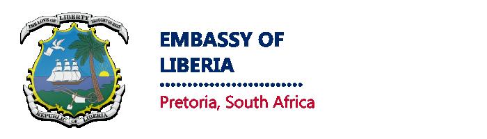 Liberia Embassy